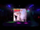 Captain Sensible's - Wot ! (Maxi Extended Mix) 1982 HQ