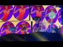 Ани Лорак шоу Дива концерт в Санкт-Петербурге (Ani LORAK DIVA show) Live 25.02.2018