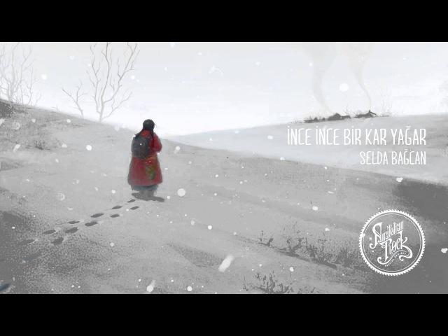 Selda Bağcan - İnce İnce Bir Kar Yağar (1976)