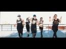 Mayores Becky G feat Bad Bunny Marlon Alves Dance MAs Zumba
