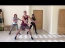 No Roots | Dance Fitness | Alice Merton |