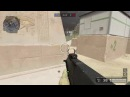 WarfaceНЕдо_Ace 2Клан -Рагга11ах
