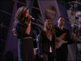 Sara Evans - When You Were Cheating (Live CMA 2005)