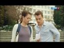 Мелодрама 2017 ДРЯНЬ Фильм до слез трогательный!