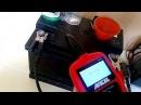 Как восстановить аккумулятор после полного разряда или долгого неиспользования? Метод восстановления
