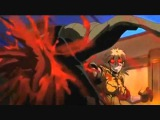 Hellsing Ultimate (OVA) AMV James LaBrie-Mislead