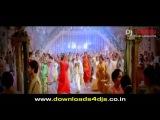 Индийские песни из фильмов с Шахрукх Кханом - Shahrukh Khan Mix 2014
