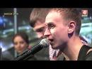 LIS Чырвоная зямля Acoustic Live