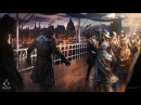 【GMV】Assassin's Creed Syndicate - Thrown Away | Stealing Eden