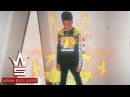 TAY-K x ''AFTER YOU'' 2K18 (WSHH Exclusive - Official Music Video)
