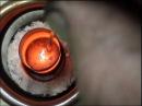 Индукционная плавка металлов
