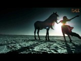 Laura Pausini - It-u0027s not goodbye (Official Music Video) HD