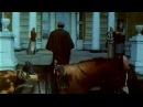 Видео к фильму «Барышня-крестьянка» (1995): Фрагмент