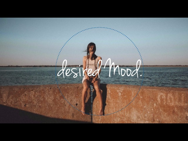Q o d ë s ft. Marie Plassard - Big Book (Original mix) (Deep House Music)