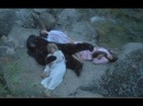 Weyes Blood - Do You Need My Love [Official Video]