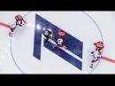 Прогноз недели Хоккей Кубок Первого канала Россия Швеция
