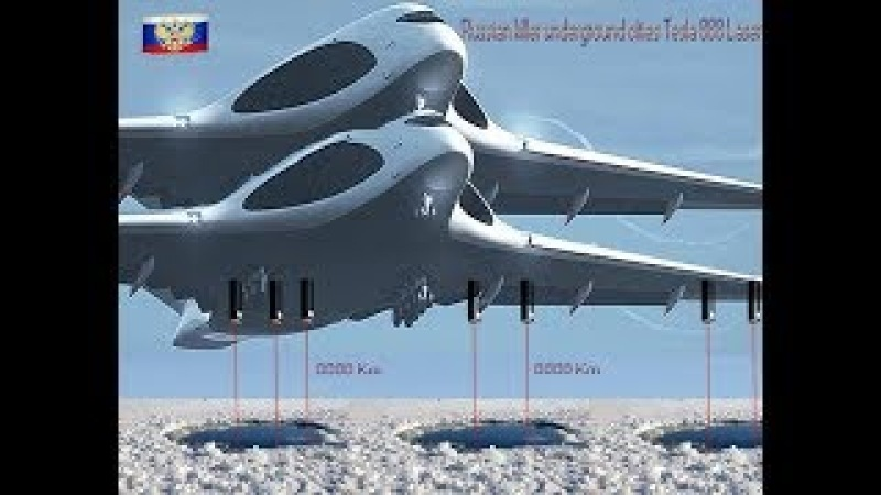 Top new weapons Russian Serbian army 2018 Atomic best hypersonic Rockets Undeground Tesla Killer