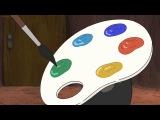 We Bare Bears - Episode 17 Panda's Art