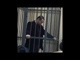 НАПАЛИ на Эрика в камере СИЗО. ( Эрик Давидыч ) #топютуберы