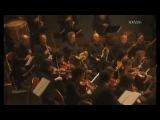 Jean-Philippe Rameau- La Orquesta de Luis XV - Concierto de Jordi Savall