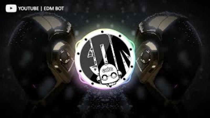Daft Punk - Veridis Quo (YV Remix)