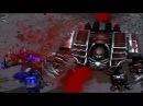 Feast Of Flesh 3 Chaos Rising Sync-kill movie HD