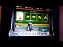 Казино вулкан как выиграть деньги онлайн в игровой автомат РЕЗИДЕНТ, СЕЙФЫ