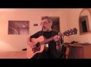 Песня Владимира Высоцкого Появился друг у меня в исполнении Константина Казански