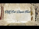 ❄ Goodbye Winter ❄ Chill Out Liquid Funk Drum Bass By Simonyan 149
