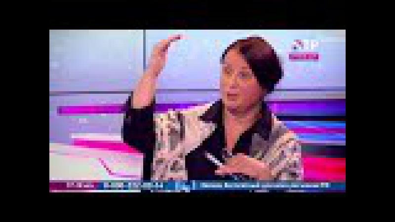 Ирина Канторович: Директора школ знают: чем меньше заплатят учителям, тем больш ...