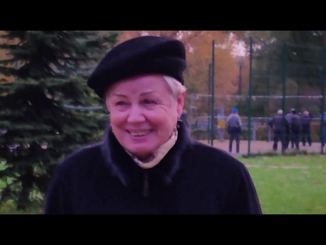 ИНТЕРВЬЮ ВОЛШЕБНИКА - Котята в добрые руки Розовое солнце с 5 прогноз