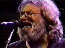 Stella Blue - Grateful Dead - 10-3-1987 - Shoreline, Mountain View, CA (set2-08)