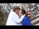 Валерий и Валентина 18 02 18 Зимняя сказка