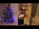 Катенька едет домой Видеосъёмка выписки из роддома в Краснодаре HD
