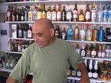 Магазин на Мальте 2