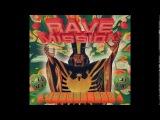 Rave Mission 7 - CD 2