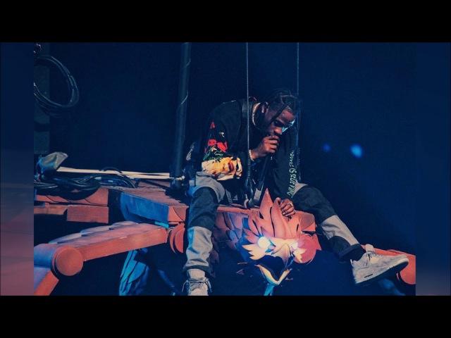 Drake x Tory Lanez x Travi$ Scott Type Beat | Trapper (Prod. By VEiNZ)