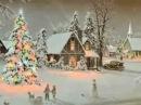 ალილო ოცდახუთსა დეკემბერსა alilo Christ was born Bethlehem