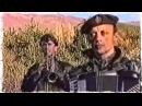 Hearts of Iron IV - Принцип НС3В - Югославия