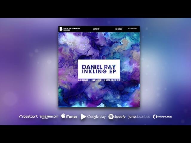 Daniel Ray - Inkling