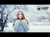 Winter Days Special Mix 2018 Best of Vocal Deep House, Nu Disco &amp Chill Out Mix 2018 by Mr Lumoss