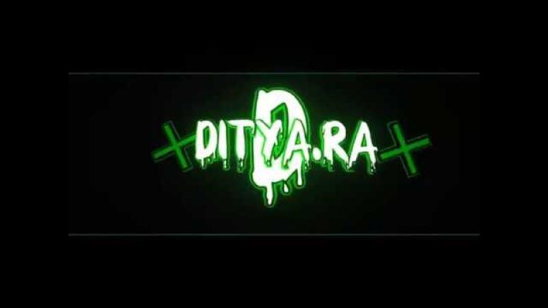 Ditya/Ra