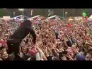 30 Seconds To Mars - The Kill (Live at Pinkpop 2007) Full