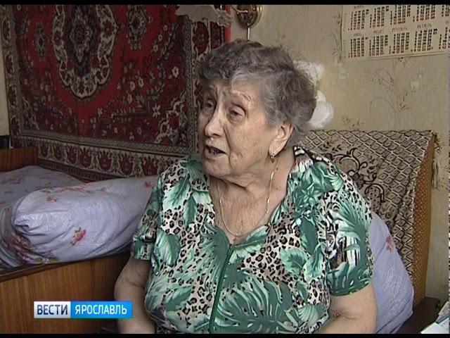 Льготники Дзержинского района не могут получить положенную компенсацию за комм