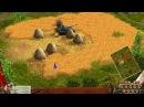 В тылу врага Диверсанты Silent Heroes прохождение миссия 4 Ловушка