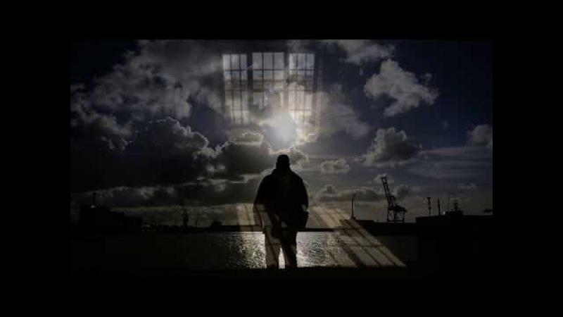 Diary Of Dreams _ Hell in Eden 😢 2017 / FuLL HD
