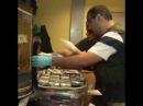 Власти Аргентины нашли 400 кг кокаина в посольстве России