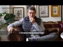 Владимир Яковлев о счастье в старости развитии личности и жизненной стратегии