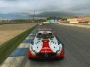 RRRE: Практика/ Mercedes-AMG GT3 (Laguna Seca (USA)