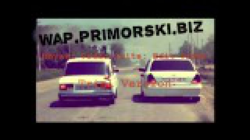 Səid ft Samid -Nağaracuğa
